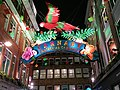 Carnaby Street Christmas 2017 Decorations.jpg