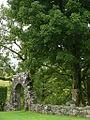 Carnasserie Arch.jpg
