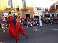 Carnaval de Tlaxcala 2017 027.jpg