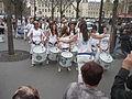 Carnaval des Femmes 2014 - P1260264.JPG