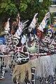 Carnaval en Samana - Febrero 2011 (1).jpg