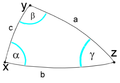 Carnot theorem19.PNG