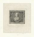 Carolus IV (NYPL b12349137-423942).tiff