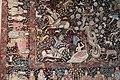 Carpet Museum of Iran (6224106476).jpg