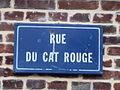 Carrefour Rouen.JPG