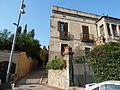 Carrer de Montserrat, Esplugues de Llobregat-3.JPG