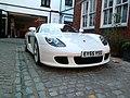 Carrera GT white (6563840717).jpg