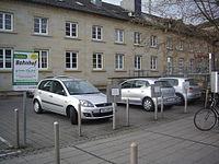 Carsharing-Goettingen-01.jpg