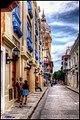 Cartagena, Colombia (5627629299).jpg