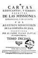 Cartas edificantes y curiosas (Tomo 10) - Compañía de Jesús.pdf
