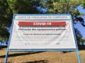 Cartaz COVID-19 Junta de Freguesia de Corroios.png