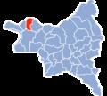 Carte Seine-Saint-Denis Pierrefitte-sur-Seine.png