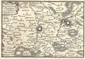 Carte du Gouvernement de Chasteau en Cambresis.pdf