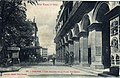 Carte postale place Jean Jaurès (Castres) 01.jpg