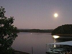 Carters Lake.jpg