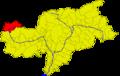 Cartina Comune BZ Curon Venosta.png