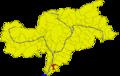 Cartina Comune BZ Montagna.png