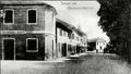 Cartolina Cavazzuccherina primi del '900.png