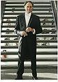 Carulli Michele Direttore d'orchestra.jpg
