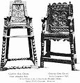 Carved Oak Chairs.jpg