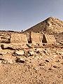 Carved Stones, Abu Simbel, AG, EGY (48017156458).jpg