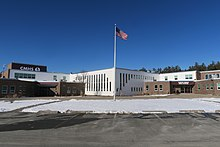 Carver Middle High School, Carver MA.jpg