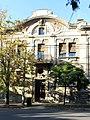 Casa, str Brasov 6, Timisoara.jpg