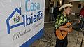 Casa Abierta-Familia Campesinas dueños de tierras. (25192145882).jpg