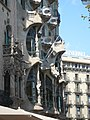 Casa Batlló P1340744.JPG
