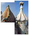 Casa Battlo roof 3.jpg