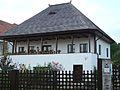 Casa Cioculestilor - Curtea de Arges (4).JPG