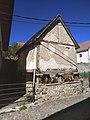 Casa Etxegaray (Orbaiceta) 04.jpg
