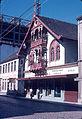 Casa Husadel em 1972.jpg