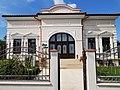 Casa Ibrăileanu, corp C1a, Focșani.jpg
