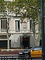 Casa Olano P1340203.JPG