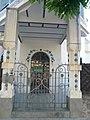 Casa Serra Xaus P1490701.jpg
