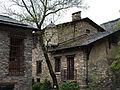 Casa d'Areny-Plandolit (Ordino) - 2.jpg
