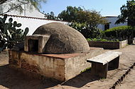 Casa de Estudillo - Wikipedia, the free encyclopedia