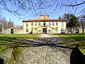 Casa de Ramalde - 1329.jpg