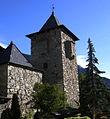 Casa de la Vall - Andorra.jpg