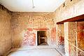 Casa del bel cortile (Herculaneum) 01.jpg