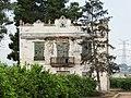 Casa i molí de l'hort de Moran (Alcàsser) 03.jpg