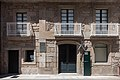 Casa museo de Manuel Antonio. Rianxo. Galiza-4.jpg