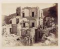 Casamicciola - Sommer 8179.png