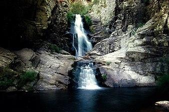 Cascada del Purgatorio-Rascafría.jpg