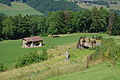 Casemates au fort de Pré-Giroud 18-08-2012.JPG