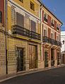 Cases de Llaurí (País Valencià).jpg