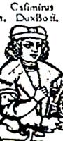 Casimir Pommern.png
