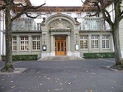 Casino Montbenon.jpg