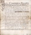 Casparus Pillath, Sacrosancta Theologia Baccalaureus Formatus.pdf